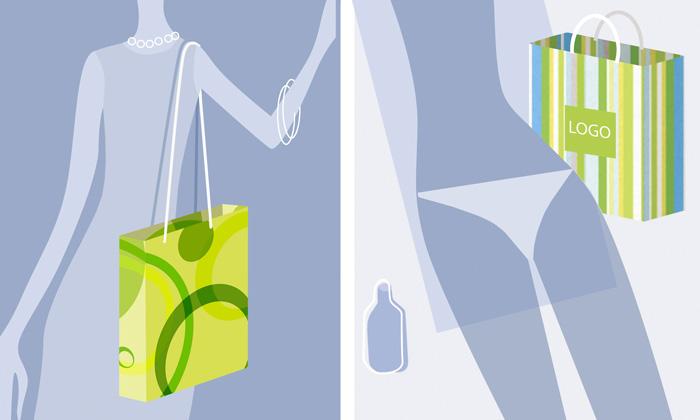 Design_bag