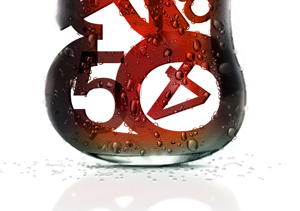 Dometic_CocaCola_CloseUp